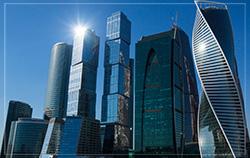 Москва сегодня - портал города - новости