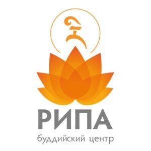 центр Рипа в Москве