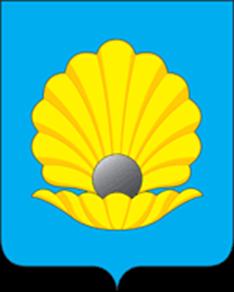 Герб района Филимонковское