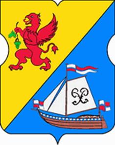 Герб района Измайлово