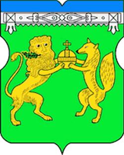 Герб района Выхино-Жулебино