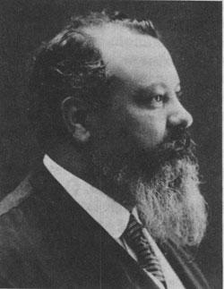 Анри Папюс