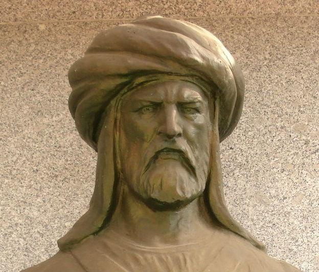 Бату-хан