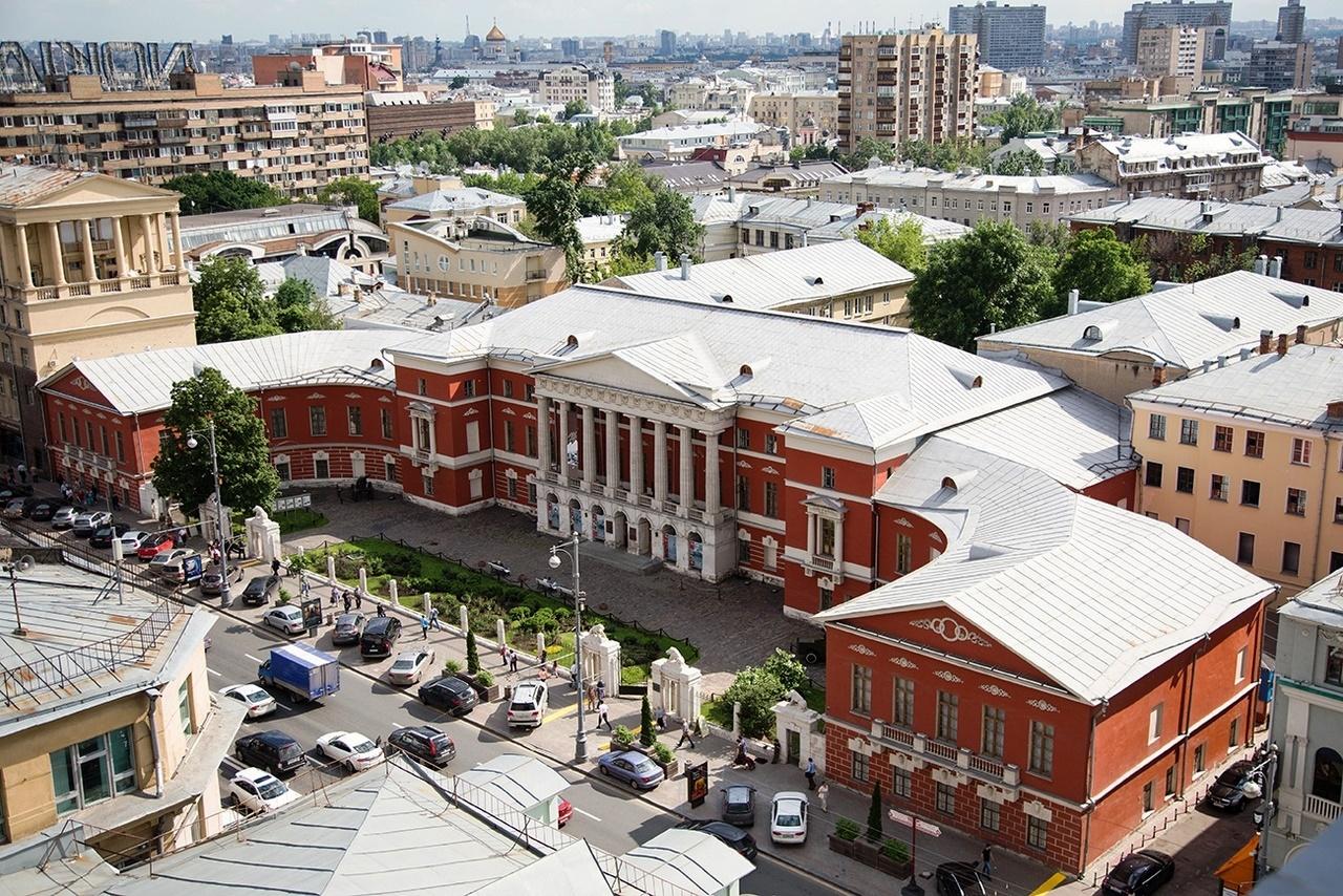 Где был английский клуб в москве все ночные клубы ташкента